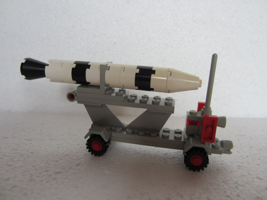 Lego space 897 p11