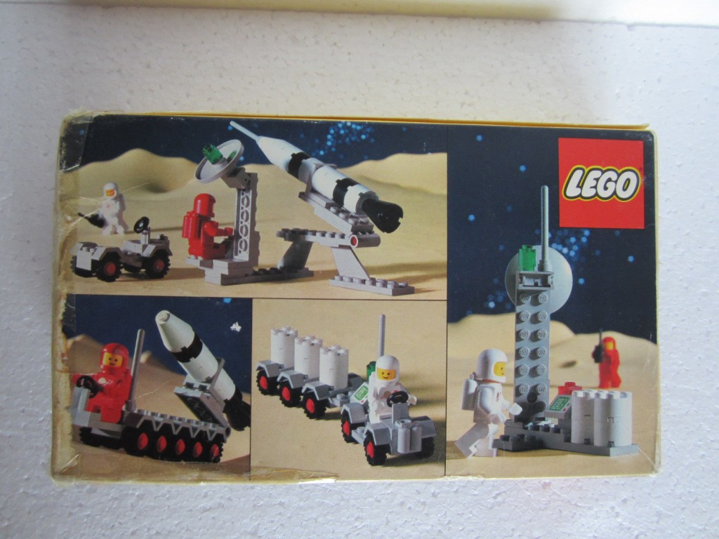 Lego space 897 p2