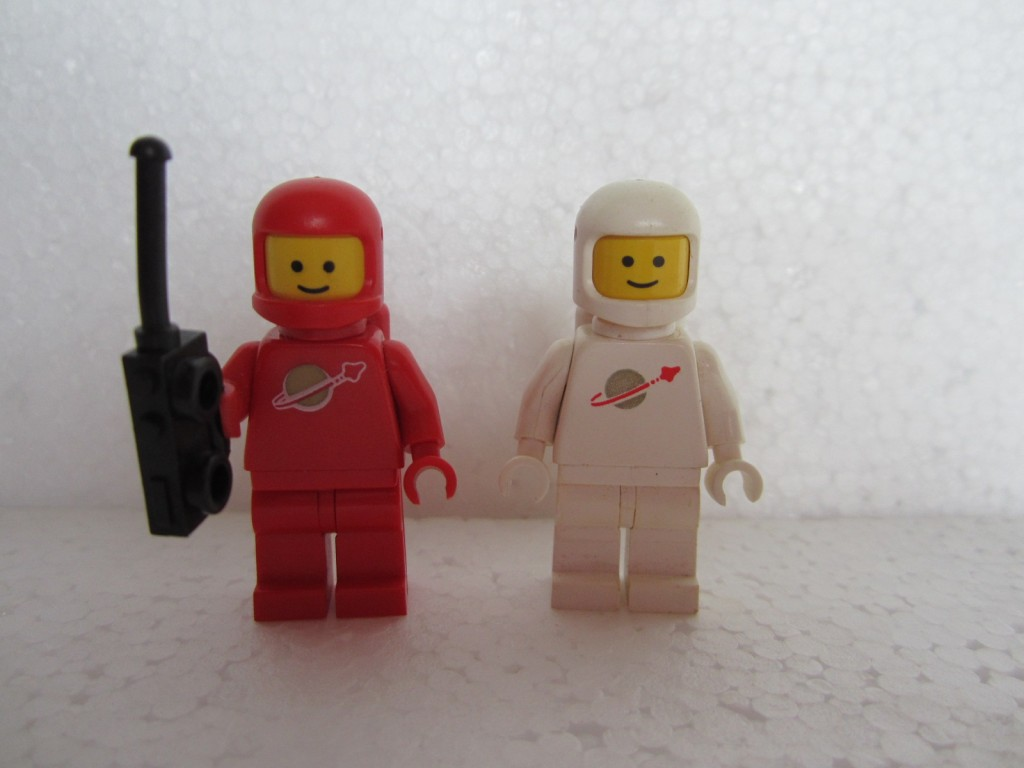 Lego space 897 p5