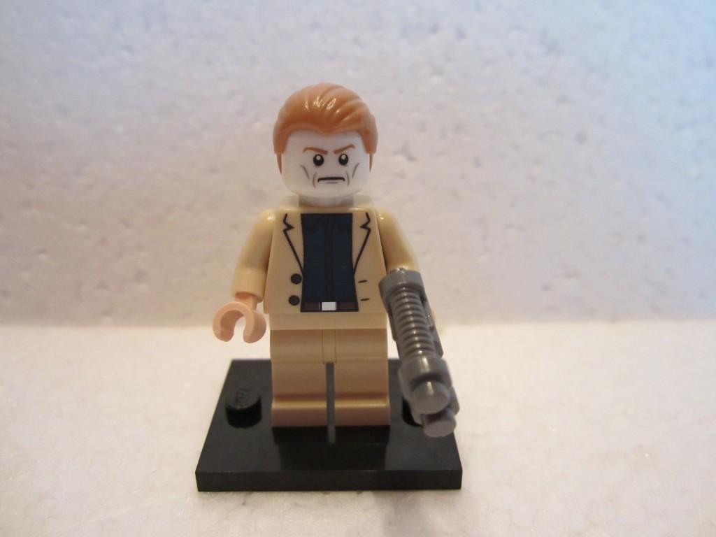 Lego Super Heroes 76006 p13