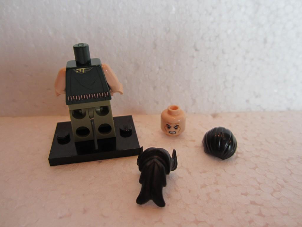 Lego Super Heroes 76008 p11