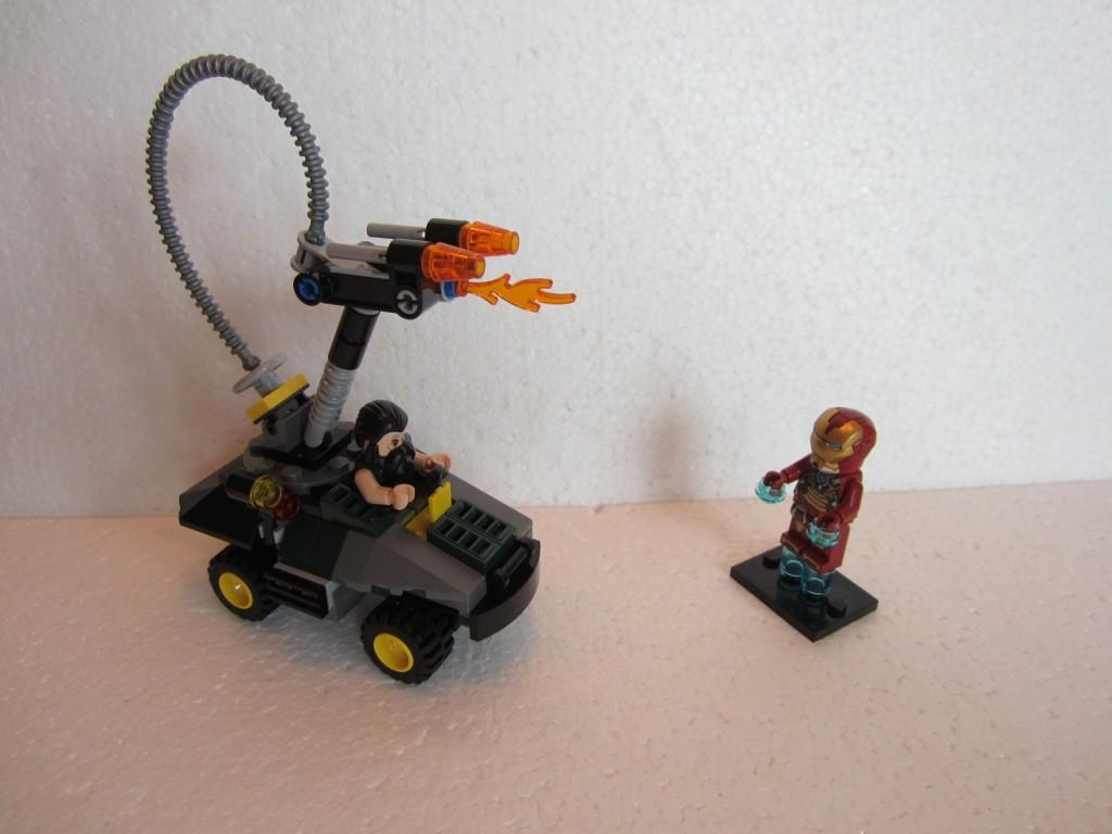 Lego Super Heroes 76008 p12