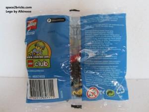 Lego city 30152 p2