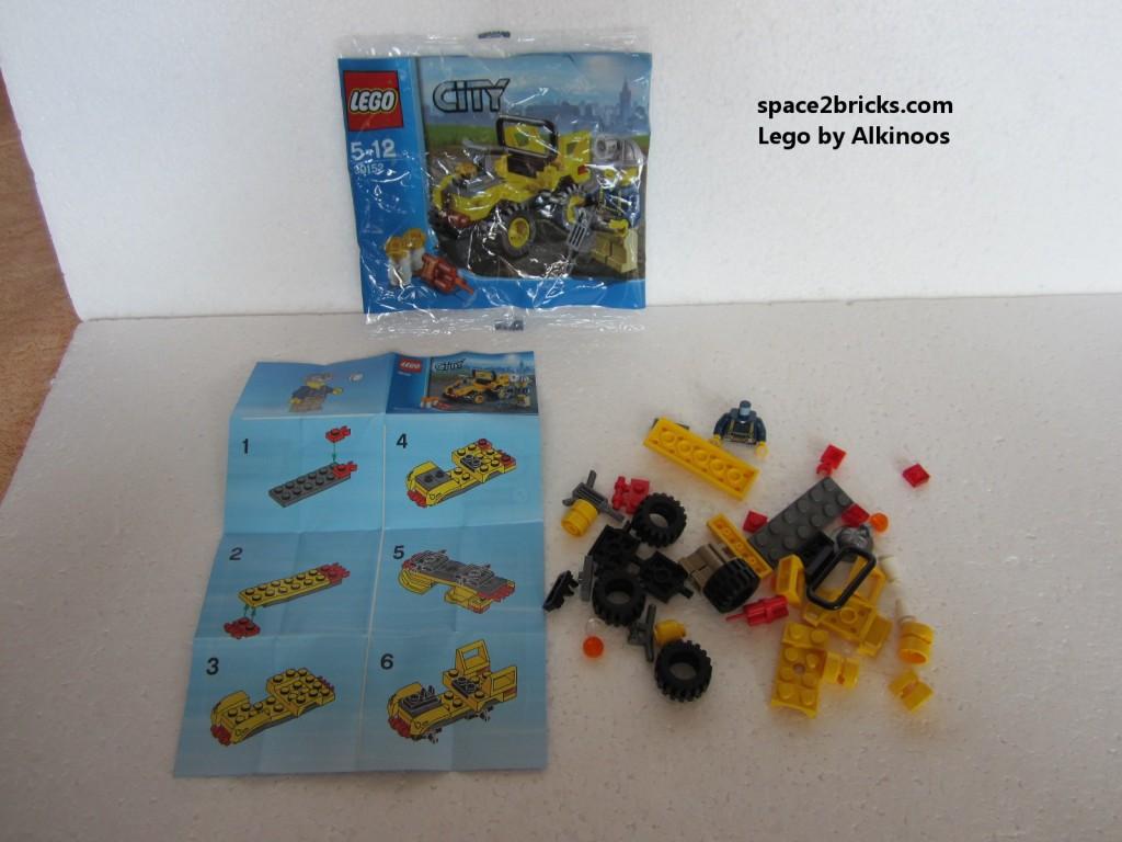 Lego city 30152 p3