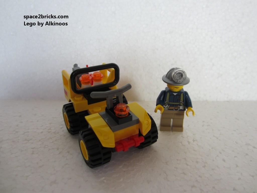 Lego city 30152 p5