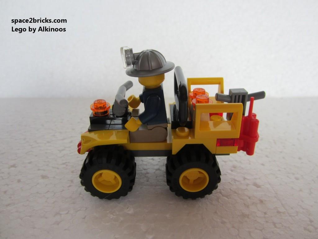 Lego city 30152 p6