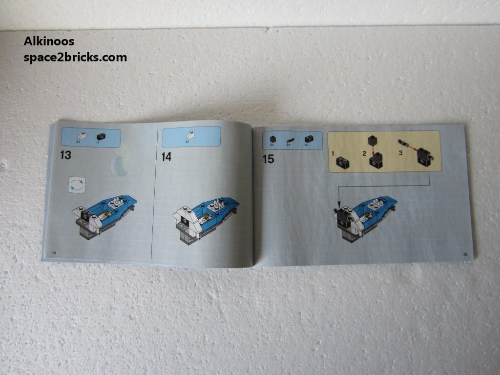 Lego Galaxy Squad 70701 p5
