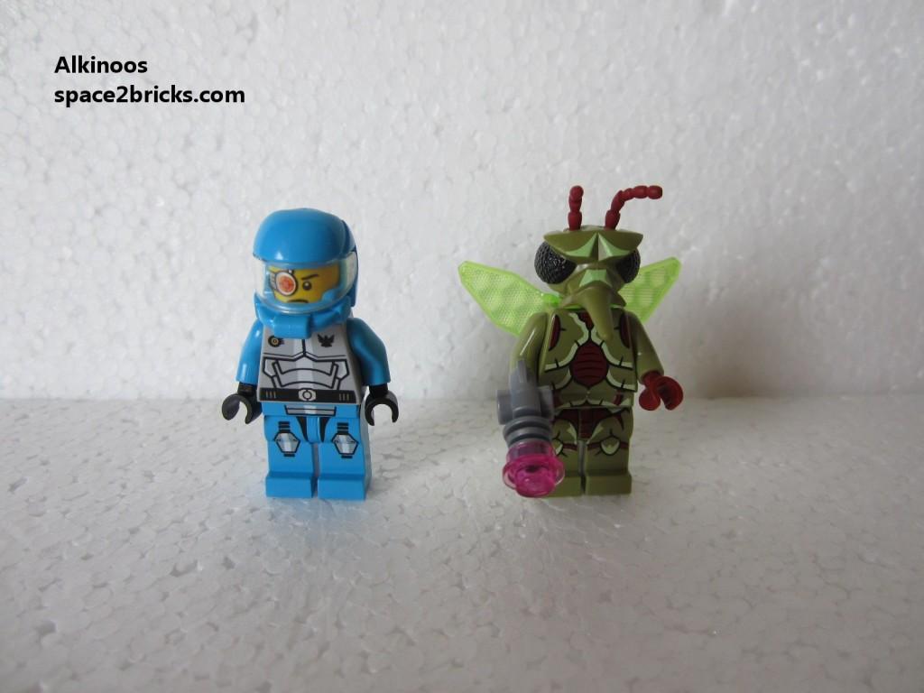 Lego Galaxy Squad 70701 p6
