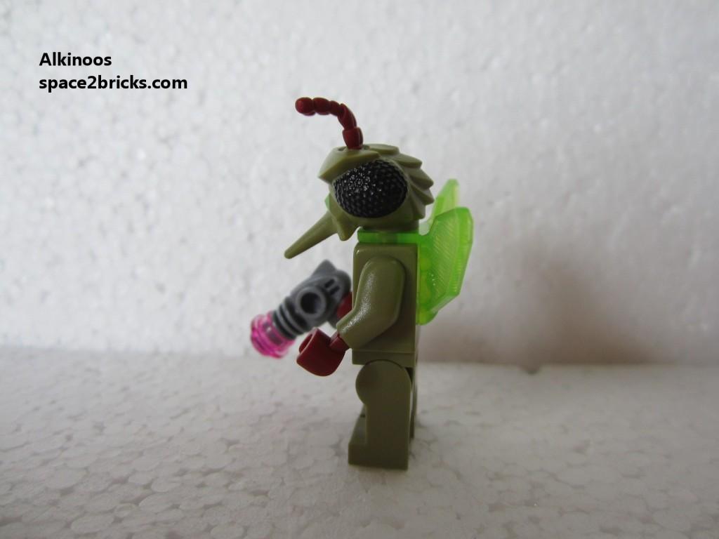 Lego Galaxy Squad 70701 p9