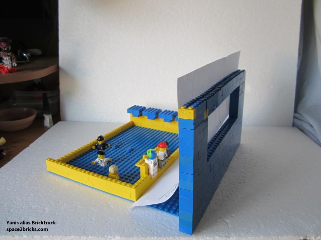 Lego natation p3