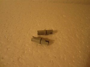Lego Star Wars 75034 p22
