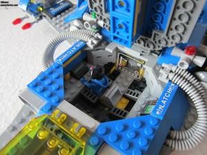 Lego Movie 70816 p26b