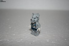 Lego Legends of Chima Sykor p6