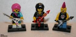 Minfig série 12 Rockeur p2