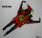Vic Viper M-Tron p4
