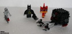 Lego Movie 70817 p6