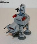Lego Star Wars 75075 p9