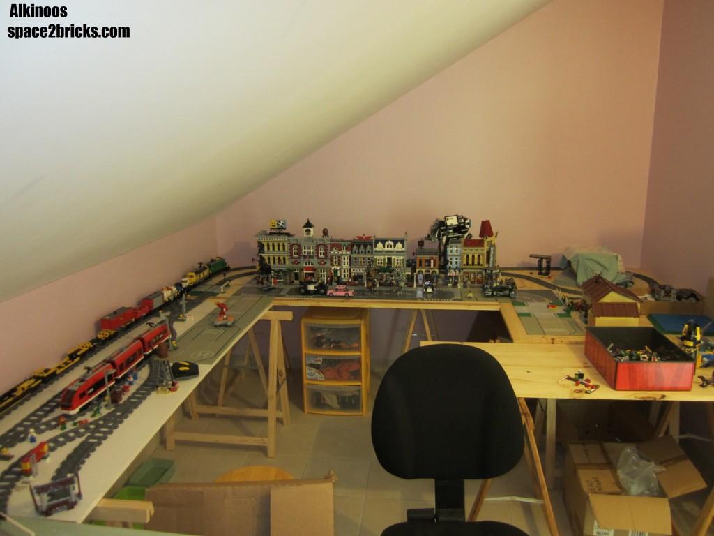 Antre Lego p3