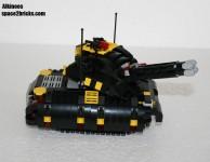 Blacktron Tank V1 p1