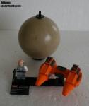 Lego Star Wars 9678 p4
