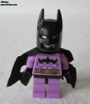 Batzarro Lego Minifigure p4