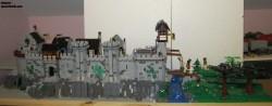 Moc Lego Kaamelott p18