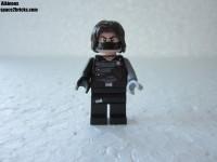 Winter soldier p4