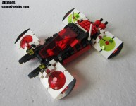 Future Car p1
