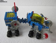 Lego Space 6928 p10