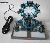 Lego Dimension 71174 p18