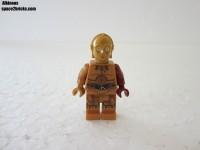 Lego Star Wars C-3PO (5002948) p3