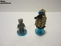 Lego Dimensions Doctor Who 71238 p4