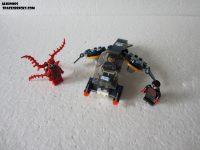 Lego Marvel 76036 p17