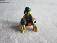 Lego Ninjago Sqiffy p7