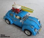 Lego 10252 p12