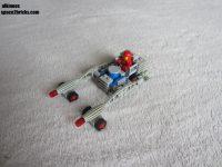speed-space-explorer-p1