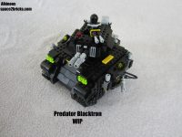 wip-predator-blacktron-p1