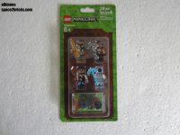 lego-minecraft-853610-p1