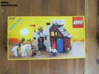 set-lego-6067-p1