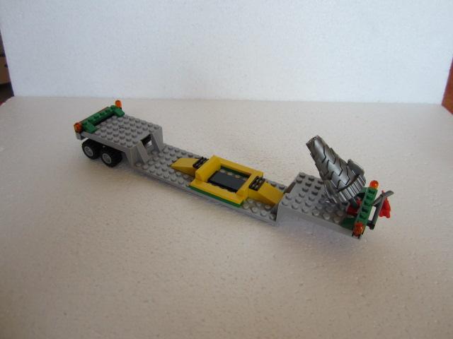 Lego 4203 p11