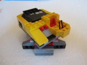 Lego 4203 p5
