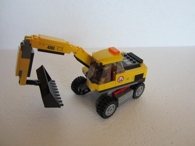 Lego 4203 p8