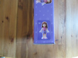 Lego Friends 3315 p3