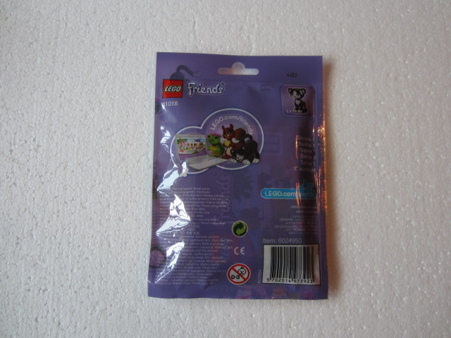 Lego Friends 41018 p2
