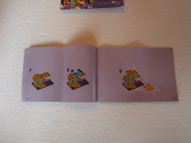 Lego Friends 41018 p4