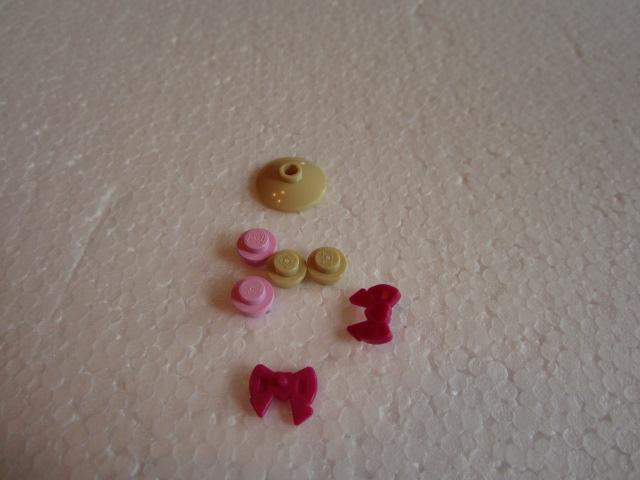 Lego Friends 41018 p6
