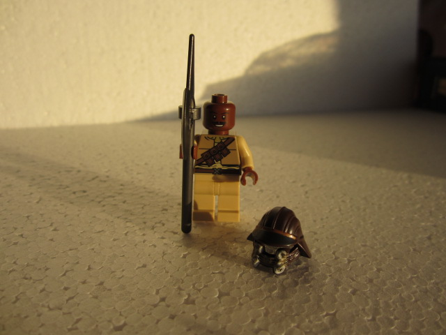 Set Lego SW 9496 p12