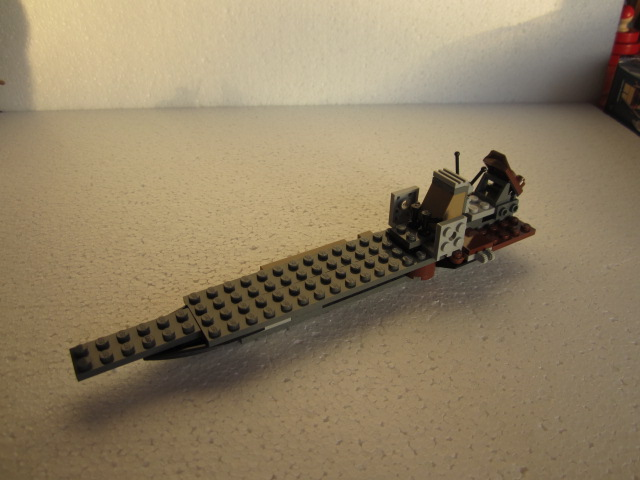 Set Lego SW 9496 p14