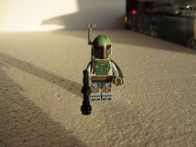 Set Lego SW 9496 p6