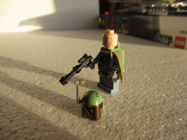 Set Lego SW 9496 p7